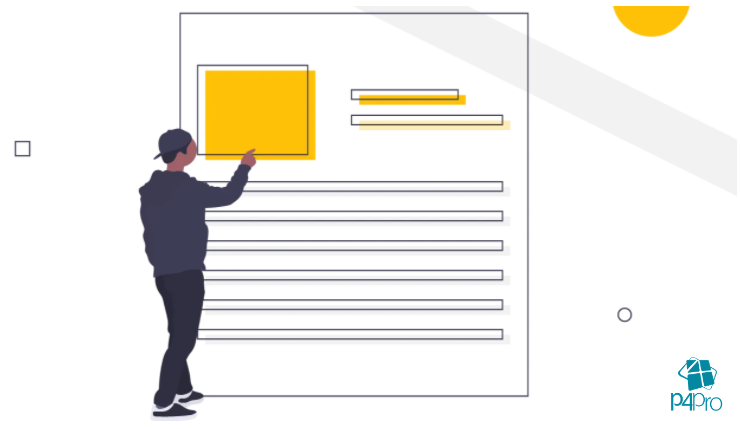 Dicas Para a Elaboração de Termos de Abertura de Projetos