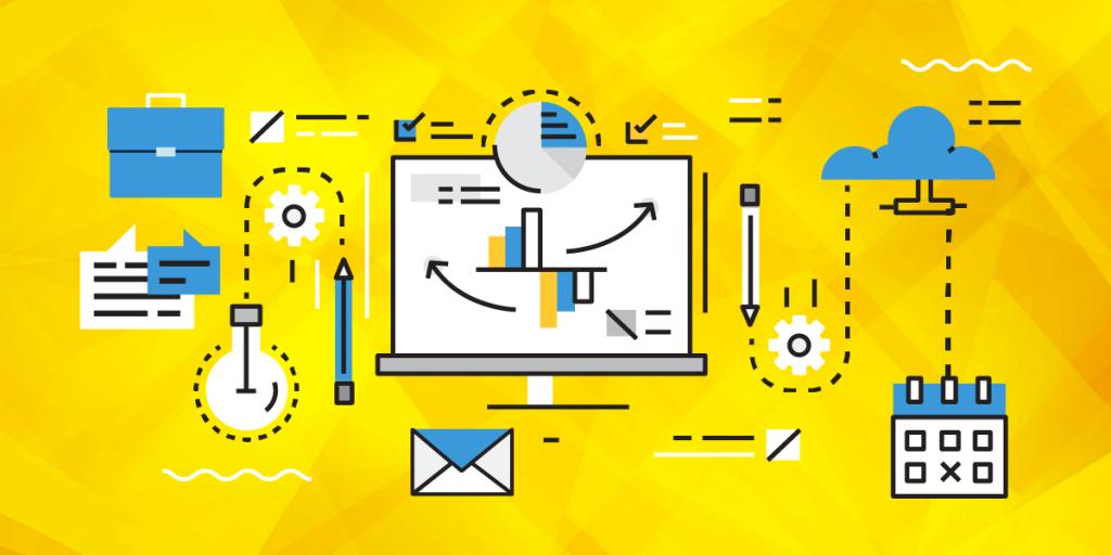 A Importância da Automação de Processos e do Uso de Sistemas BPMS (Business Process Management System)