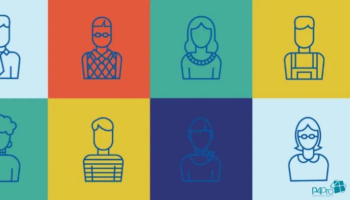 Economia GIG e o novo mundo do trabalho – Você está preparado?
