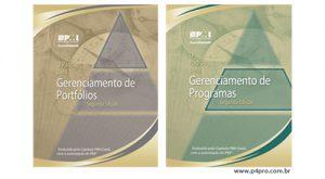 Projeto de Tradução dos Guias PMI® – Compartilhando Experiências